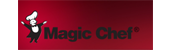 MagicChef Appliance Repair
