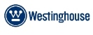 Westinghouse Repair